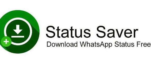 status saver video wa