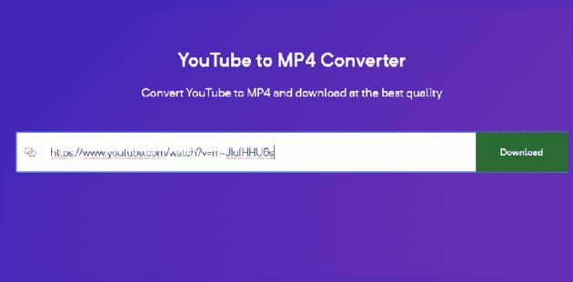 Bitdownloader free download
