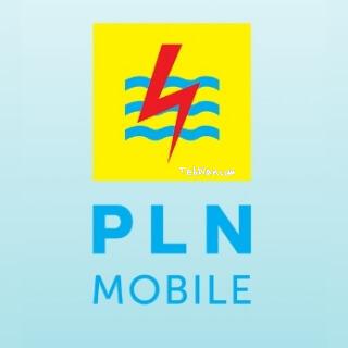 Aplikasi pln mobile gratis