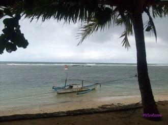 Ujung Genteng Beach -Sukabumi West Java