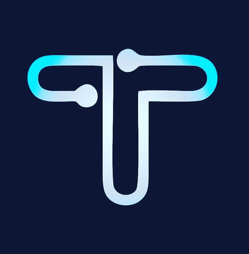 Tehlex Blog