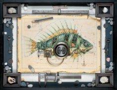 1342689534_011-fish-570x442