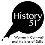 History 51 logo