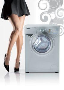 как выбрать стиральную машину автомат