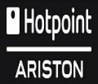 Посудомоечные Hotpoint-Ariston