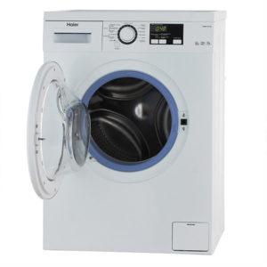 Ошибки стиральной машины Haier