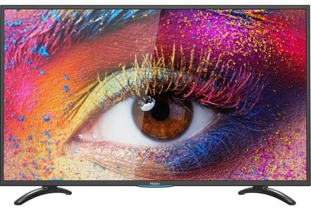 Televisheni uteuzi wa ubora wa inchi 43  Televisheni bora za