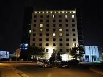 фото ночью на nokia 7.1