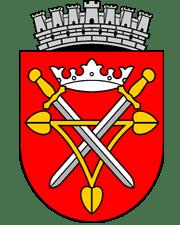 primaria-sibiu