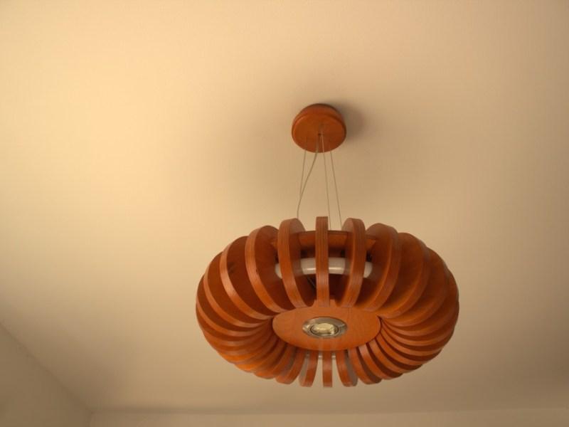 Lampa 360-3