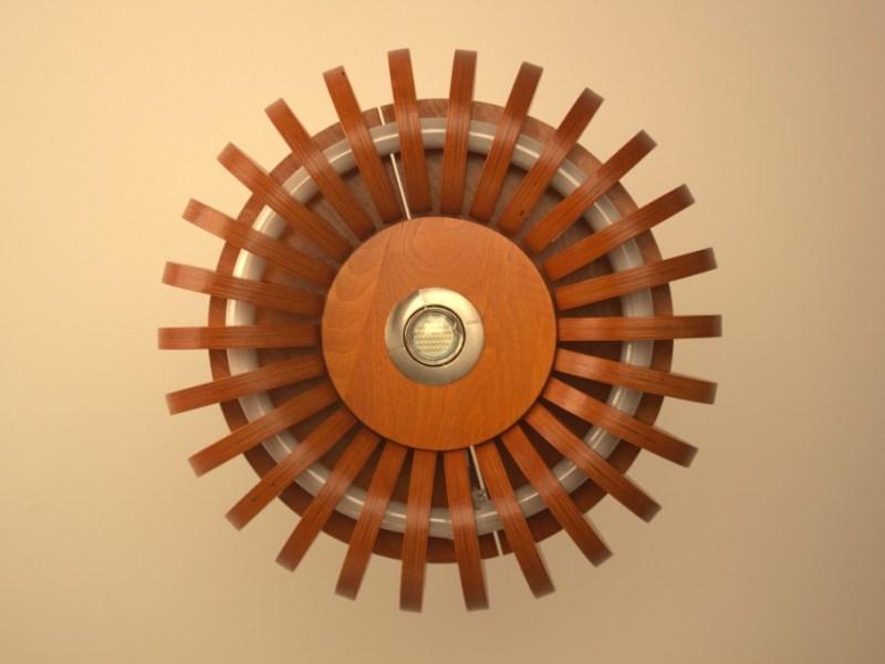 Lampa 360-2