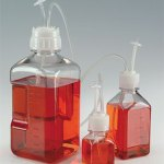 Bio-Simplex_Sterile_Bottle_Assembly