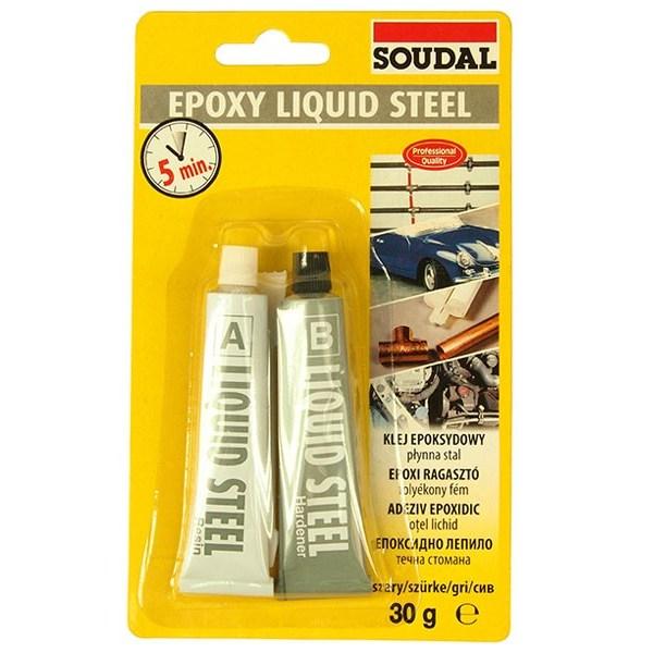 soudal-epoxy-liquid-steel-glue