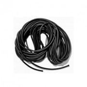 filo-caucciu-nero-2mm-2mt