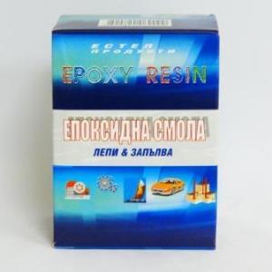 epoksidna_smola