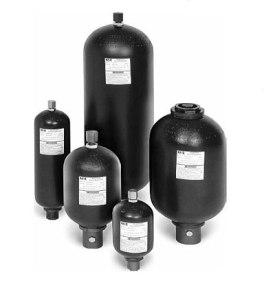 hidraulicni akumulatori