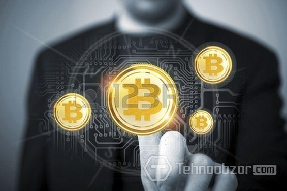 Investicijos į eterį - Investuoti į bitkoinų registraciją