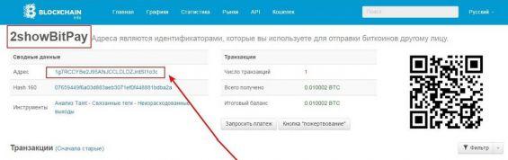 bitcoin cum se face bani site- ul oficial al programului
