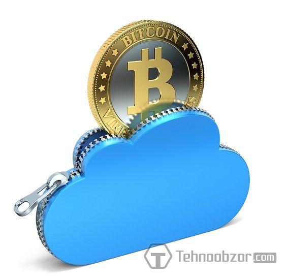pagrindinės kriptocurrencijos kainos bitcoin yahoo atsakymai