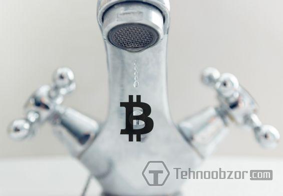 kako zaraditi novac s bitcoin kamatama ikona bitcoin profita