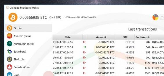 bitcoin kalkulator dobiti euro trguje kripto bolje nego forex