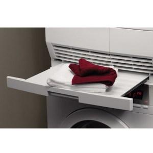 Komplet za spajanje perilice sa sušilicom - AEG