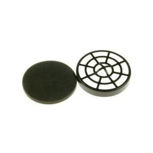 Filter za usisavač okrugli