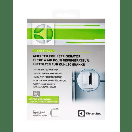 Filter zraka za hladnjak