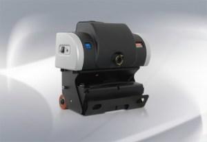 Analizator izduvnih gasova, Model: OPABOX