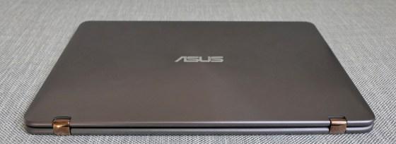 AsusUX360druga