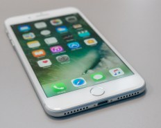 iphone7tretja
