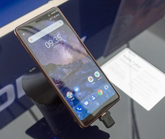 Nokia7Plus2