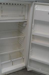 Скупка холодильников Полюс 10