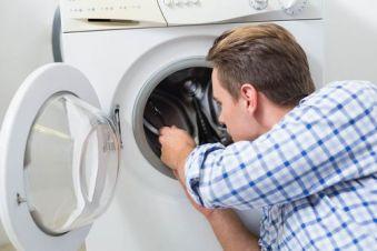 ремонт дверцы стиральной машины Одесса