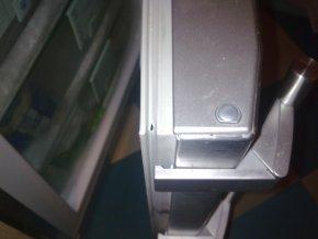 Замена резинки холодильника Одесса