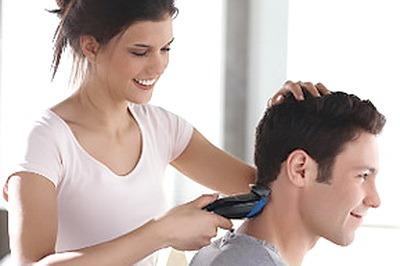 Машинка для стрижки волос. Виды и работа. Применение и заточка