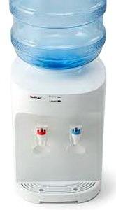 Kuler dlia vody s elektronnym okhlazhdeniem