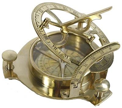 Kompas astronomicheskii
