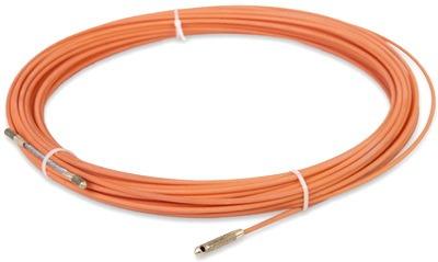 Протяжка для кабеля (УЗК). Виды и работа. Устройство и как выбрать