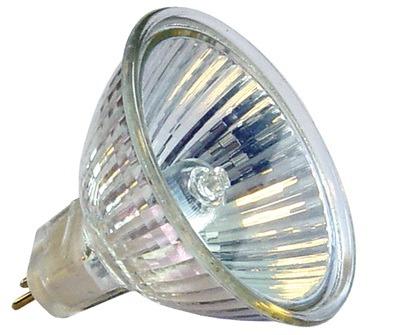 Lampy dlia osveshcheniia foto 4
