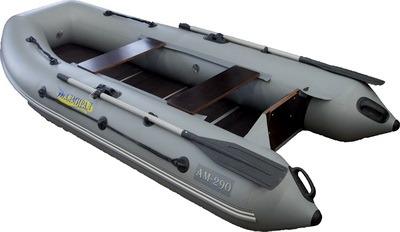 Надувная лодка. Виды и устройство. Работа и применение. Как выбрать