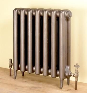 Komplektuiushchie dlia radiatorov otopleniia foto 1