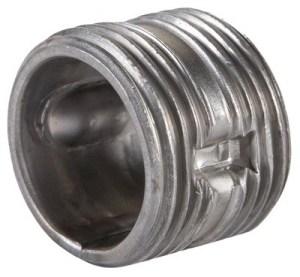 Komplektuiushchie dlia radiatorov otopleniia foto 5