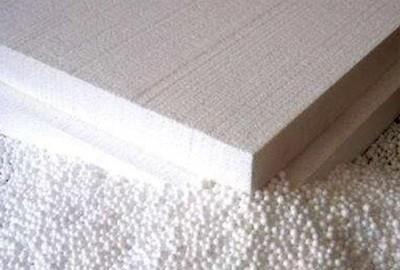Teploizoliatsionnyi material foto 2
