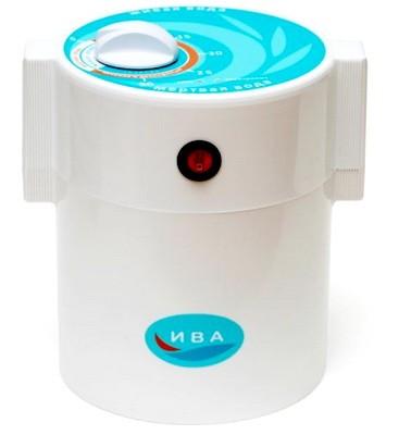 Aktivator vody foto 3