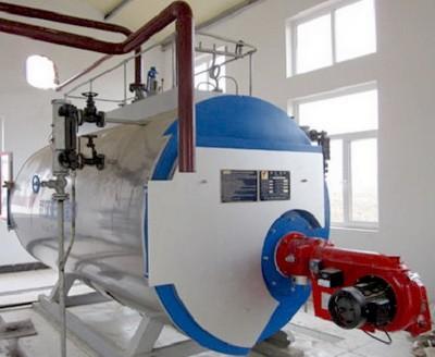 Biogazovye ustanovki foto 2