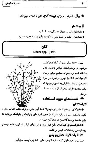 1368678497_daroohaye-giyahi3