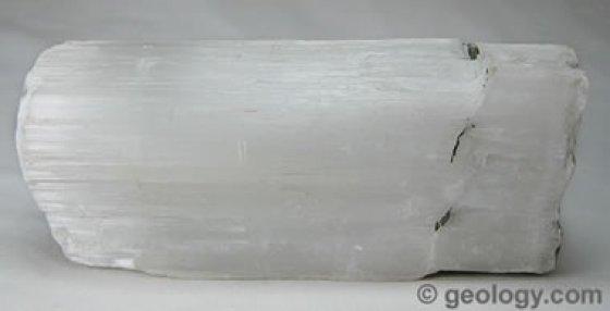 gypsum-160