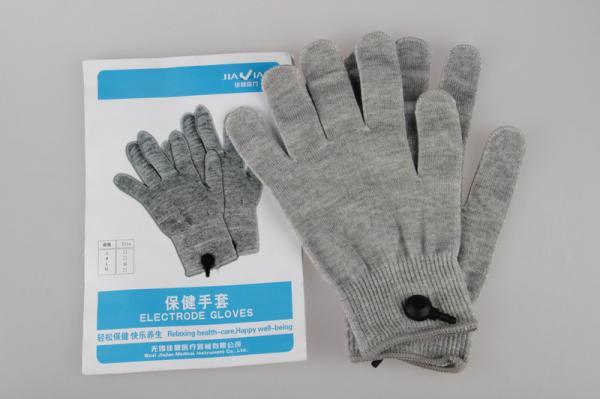 s_m_l_xl_electrode_gloves_massage_gloves_for_stimulate_hand