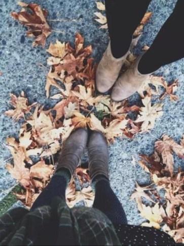 adventure-autumn-boots-clothes-favim-com-3456327
